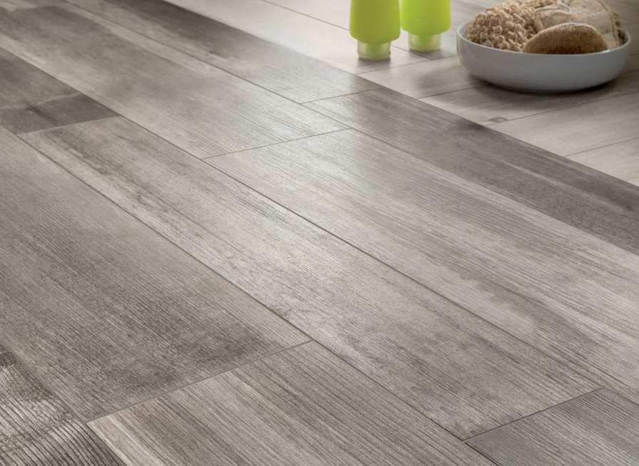 wooden floor tiles wood look tile