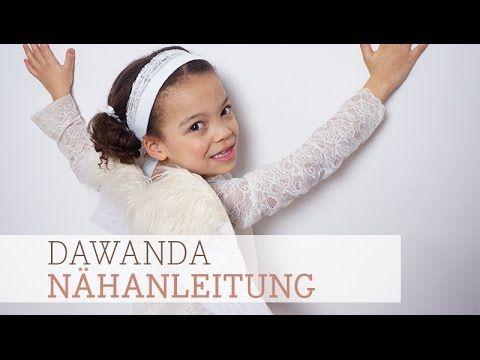 Dawanda Nähanleitung Engelsflügel Selber Nähen Diy
