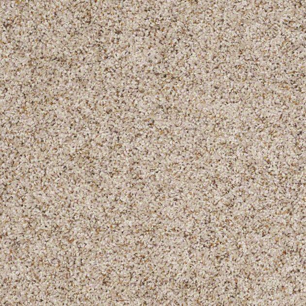 Carpet Sounds Amazing E0362 Sunlit Sand Flooring by Shaw