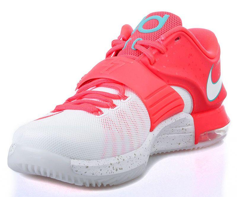 official photos df4be 6d2b1 Nike KD 7
