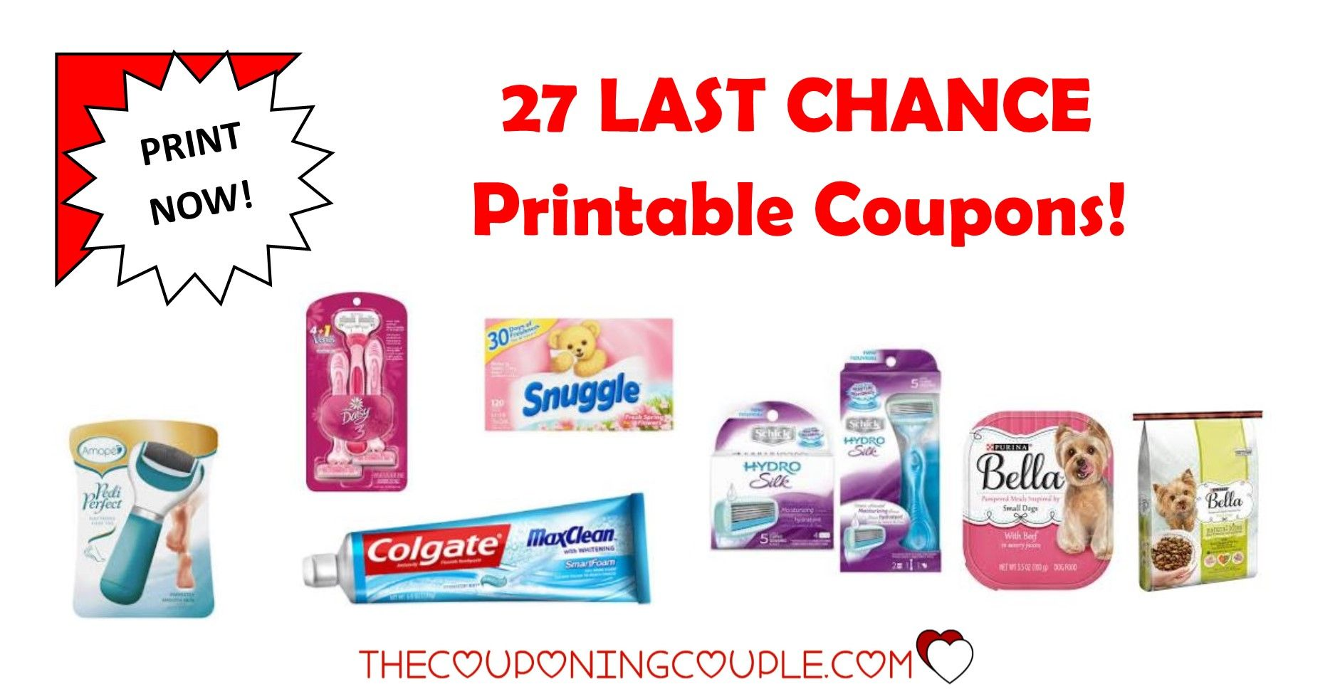 It's just an image of Challenger Friendly's Printable Coupons