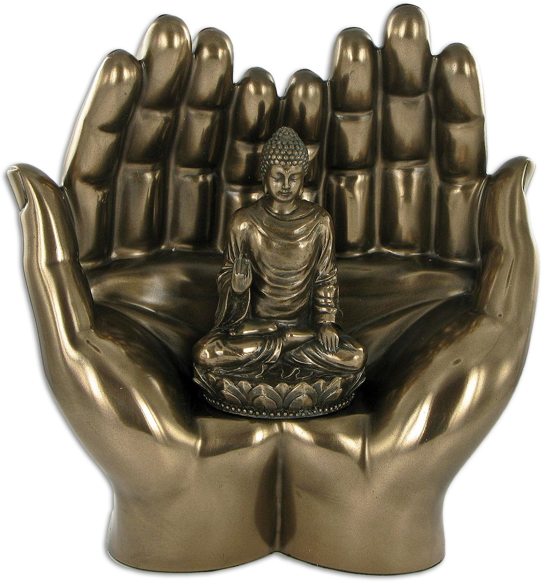 Buddha Hands   Google Search