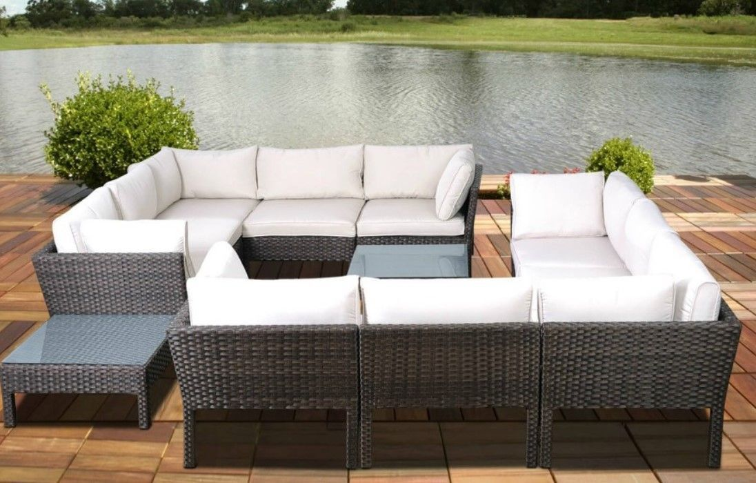 Icymi Home Depot Outdoor Furniture Covers Covers Depot Furniture Home Icymi Best Outdoor Furniture Outdoor Patio Furniture Cover Outdoor Furniture Covers