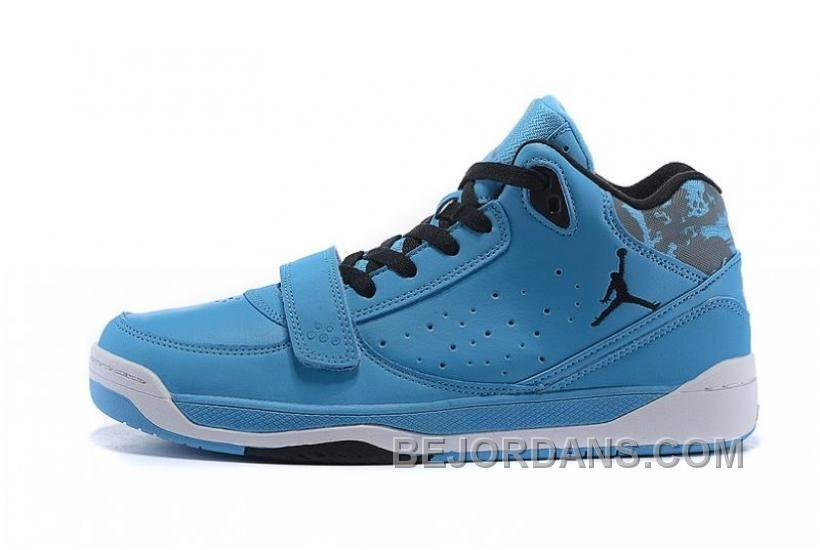 fc5eb8d815ff http   www.bejordans.com big-discount-nba-2k15-shoe-creator-jordan ...