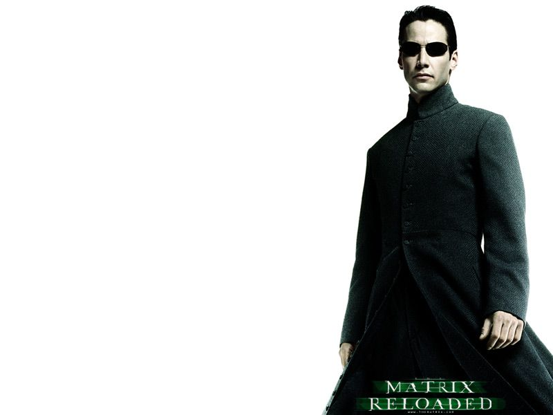 Matrix - taustakuvia ilmaiseksi: http://wallpapic-fi.com/elokuva/matrix/wallpaper-34796