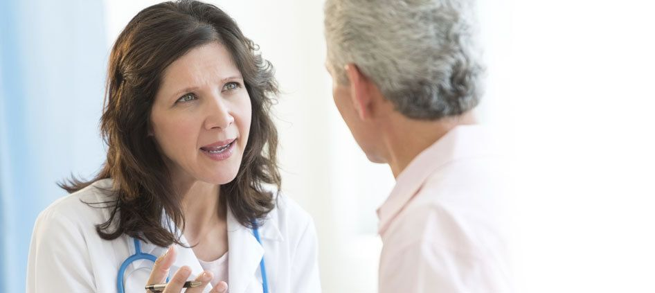 Buy highly targeted primary care physician direct mailing