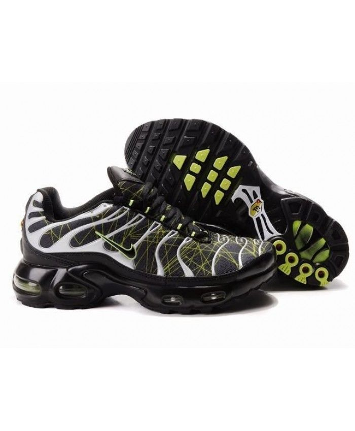 Nike Air Max TN Black Rainbow shoes | shoes shoes shoes | Pinterest |  Rainbow shoes, Nike air max tn and Air max