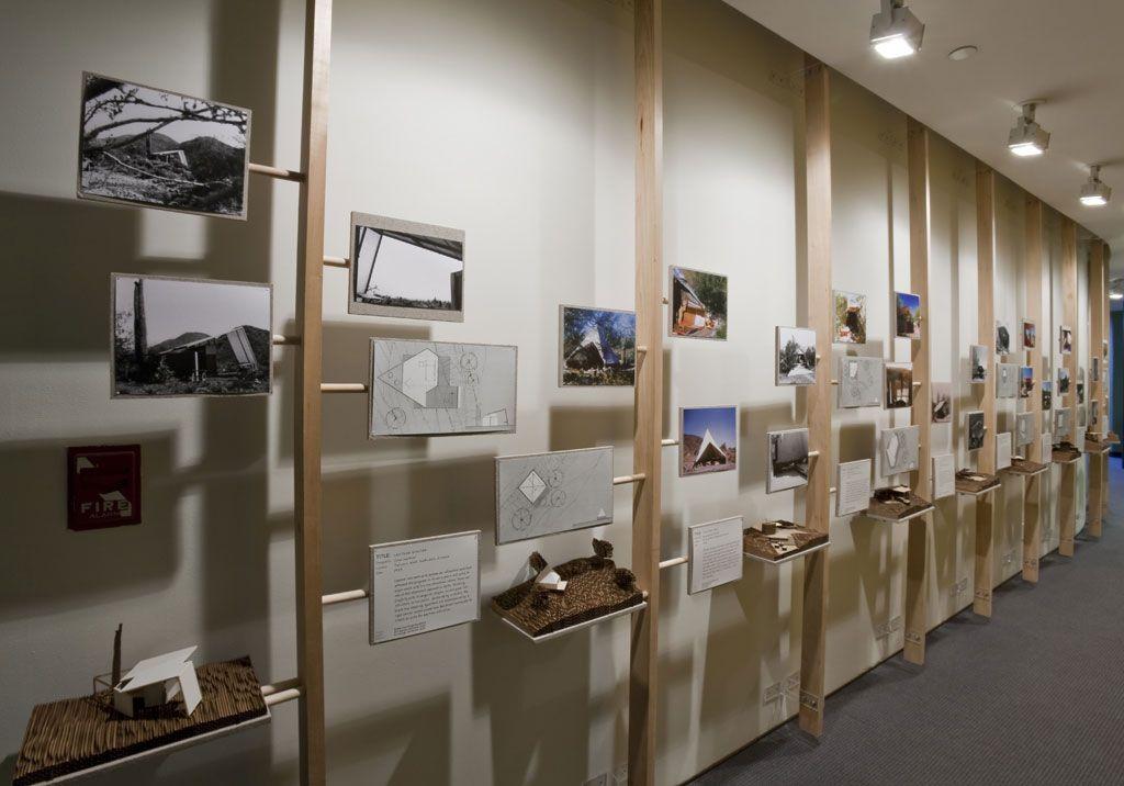 museum display design - Google Search