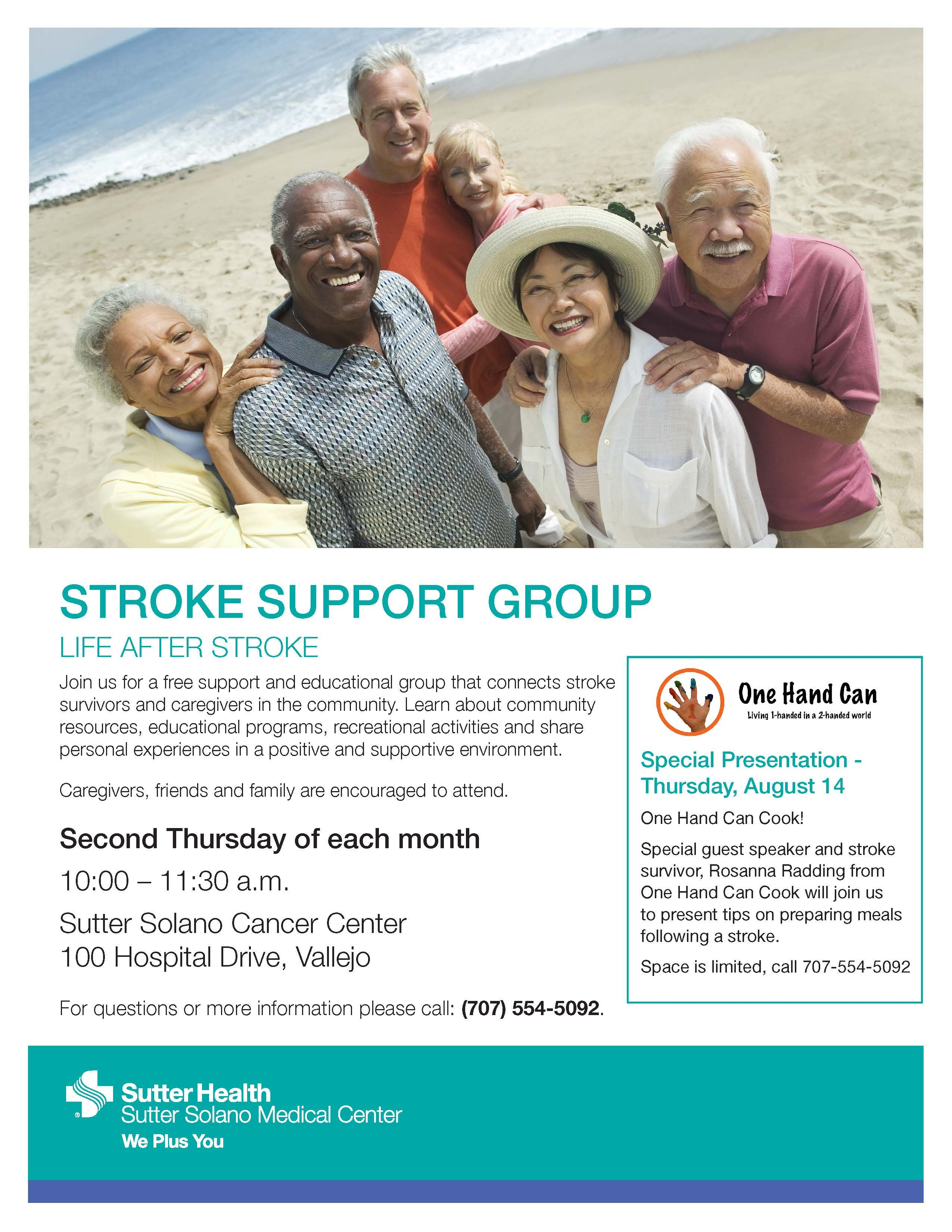 Pin by Sutter Health Sacramento Valley Area on Events