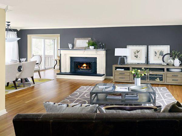 L Shaped Living Room Dining Room Furniture Layout Stunning 2017 L Shaped Living Room Decor  Living Room  Pinterest  Shapes Design Inspiration