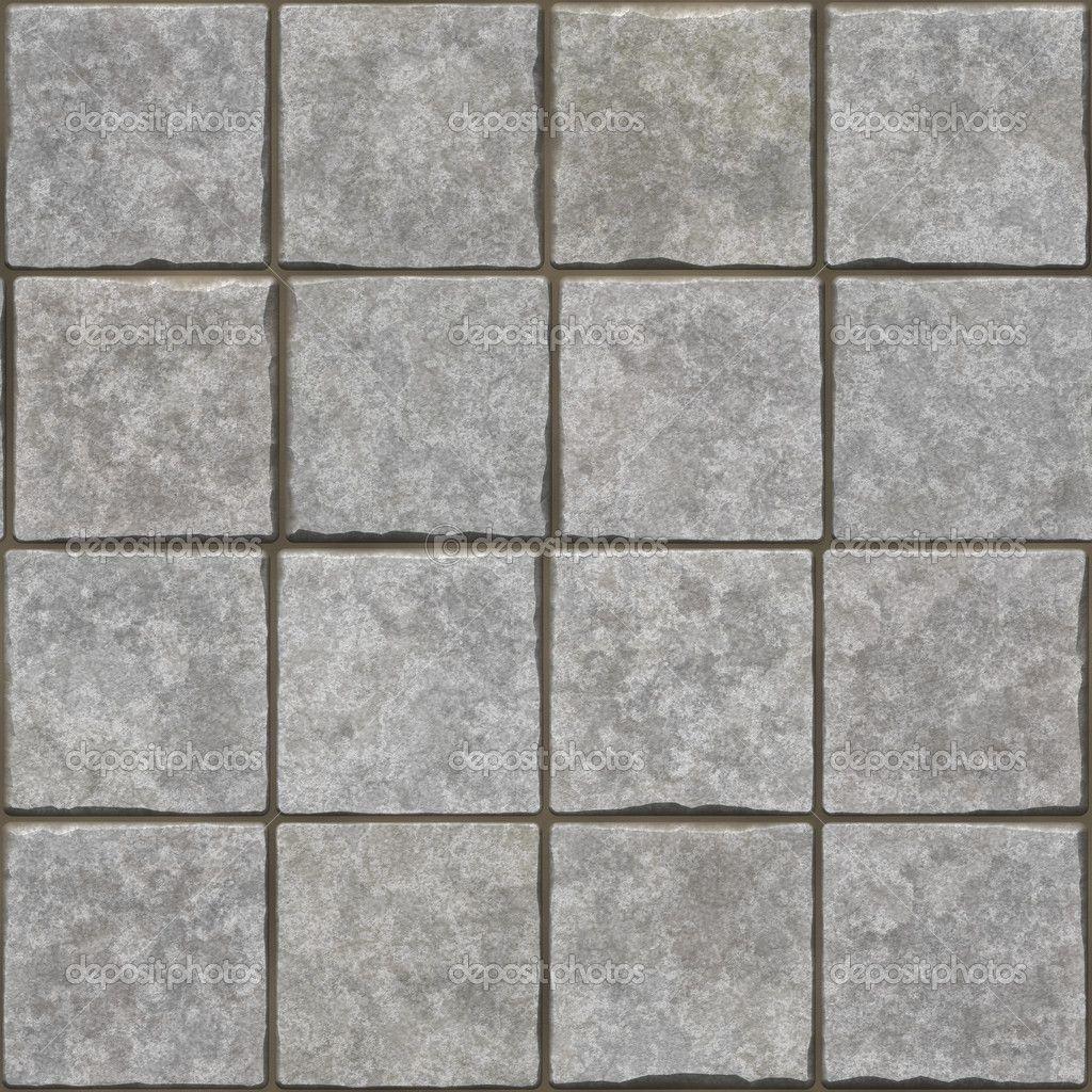 Stone Flooring Texture Pinterest Stone