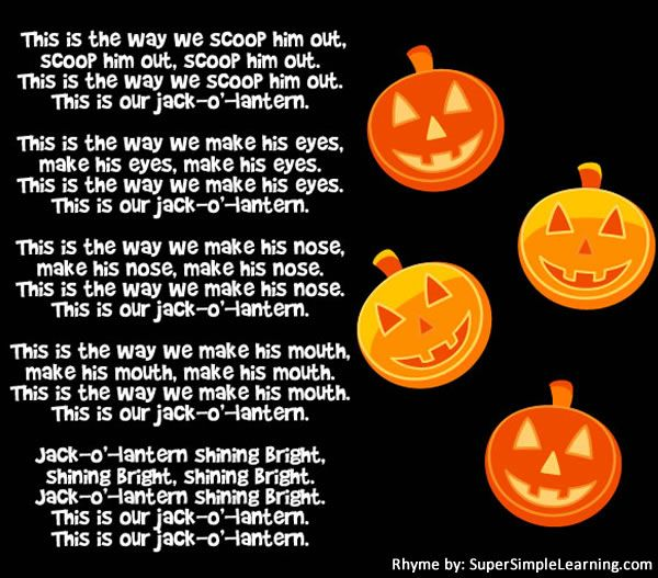 Image result for halloween quotes | Halloween stuff. | Pinterest ...