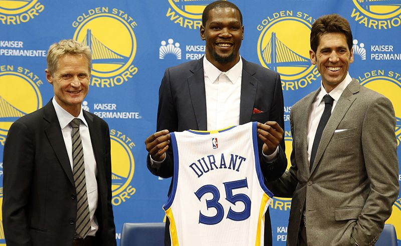 NBA Regular Season Win Totals Odds 201617 Sports picks