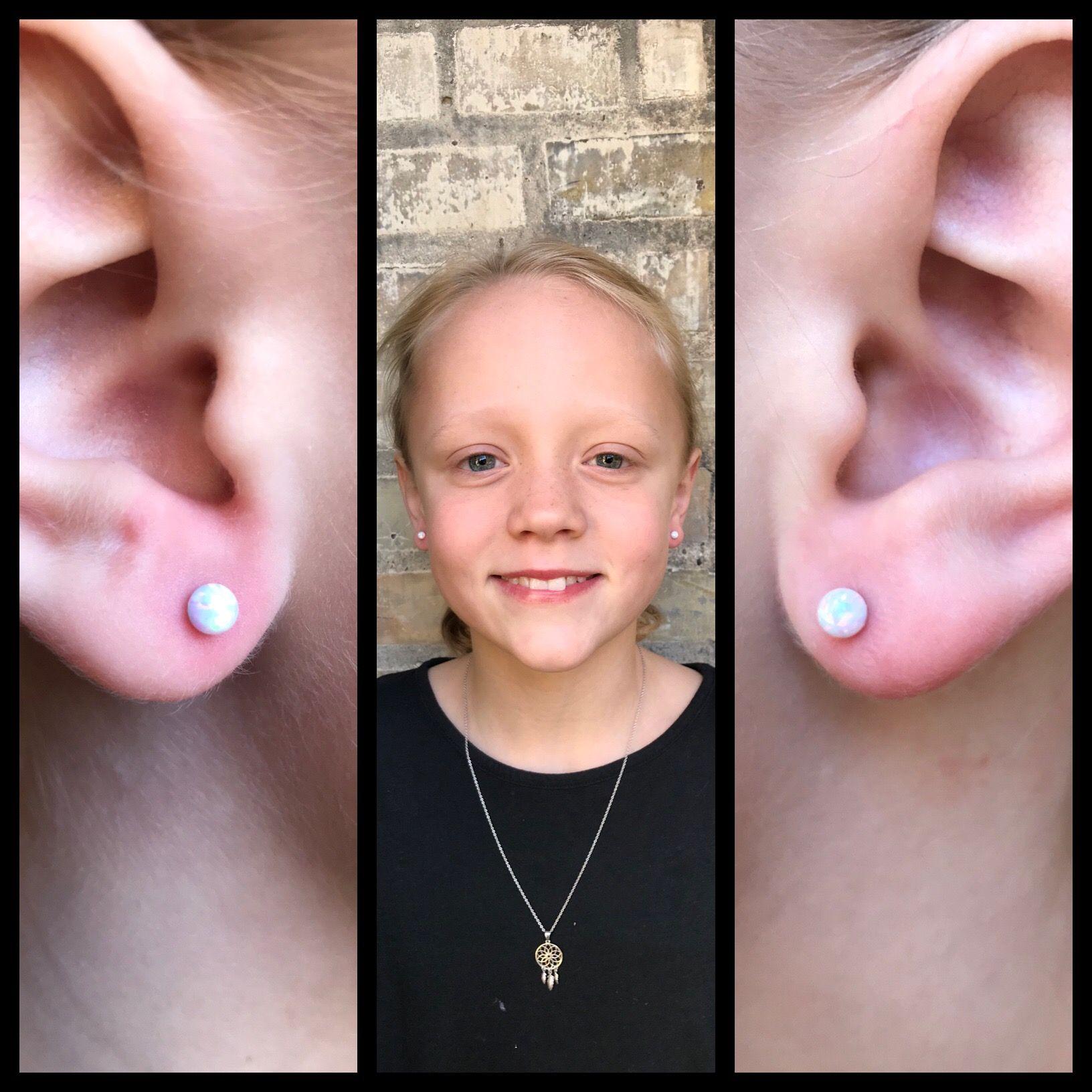 Pin on Piercings By Me ️