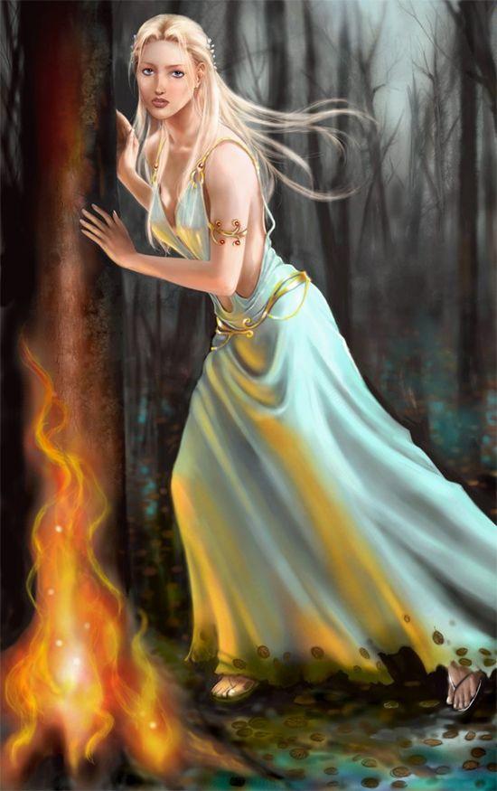 Xxx Hairstyles Artemis Goddess Symbol Beautiful Woman Pinterest