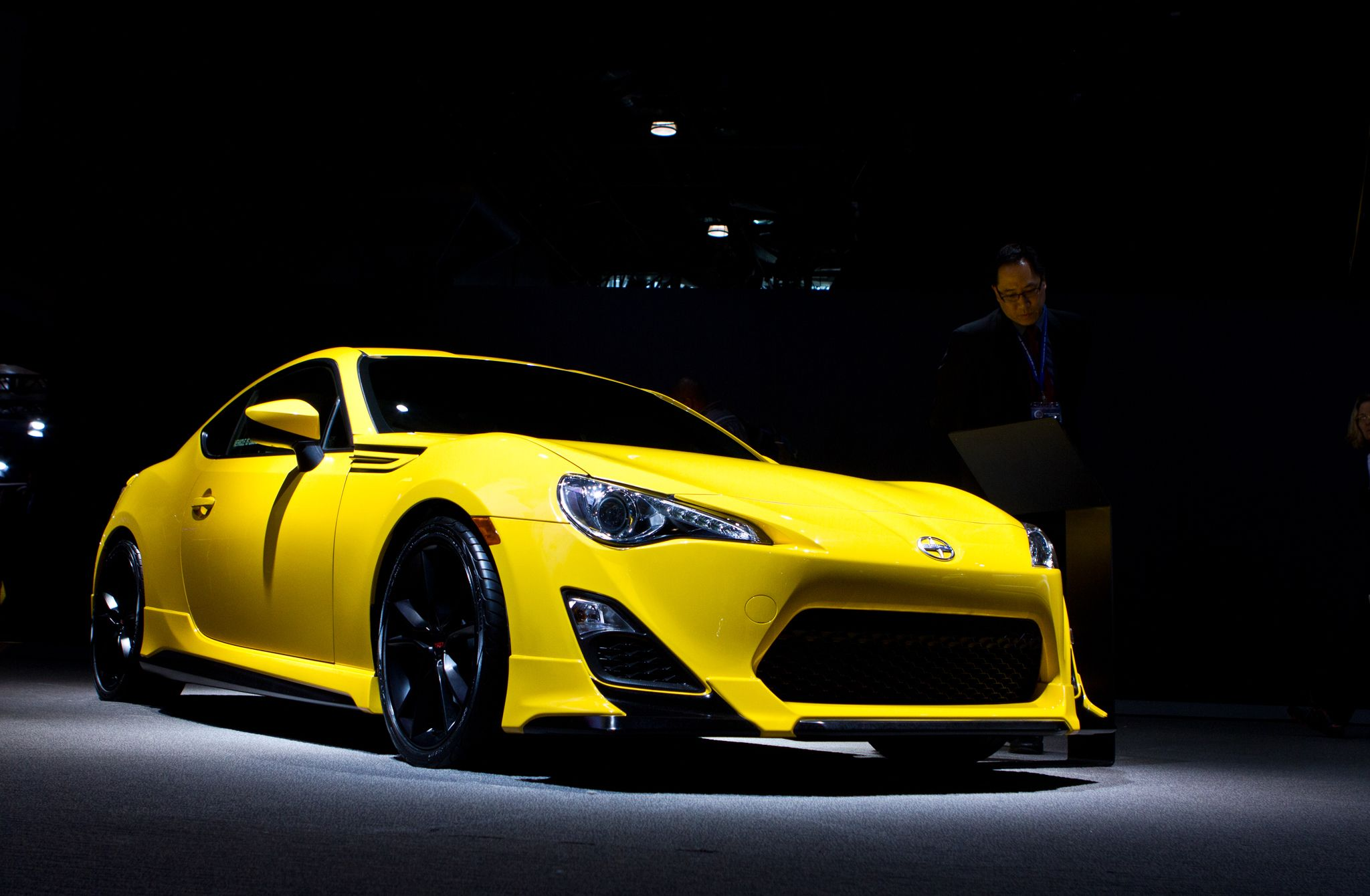 2015 Scion Fr S Trd Wallpaper Hd Bhibs With Images Scion