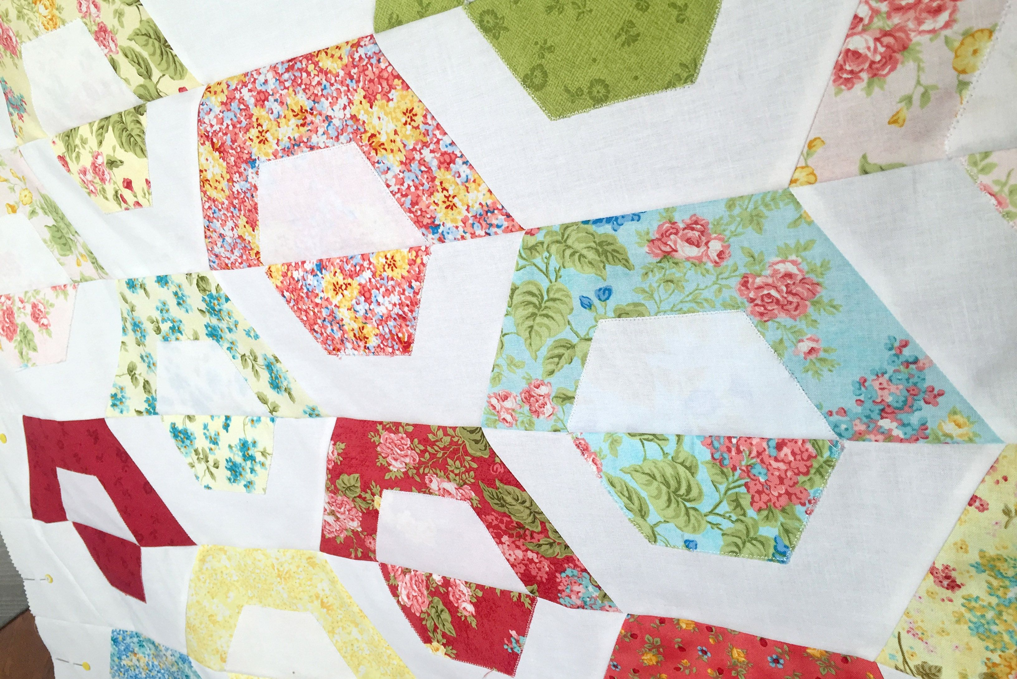 Today's Quilter Daily Deal — Missouri Star Quilt Co.   Quilting ... : missouri quilt company daily deal - Adamdwight.com
