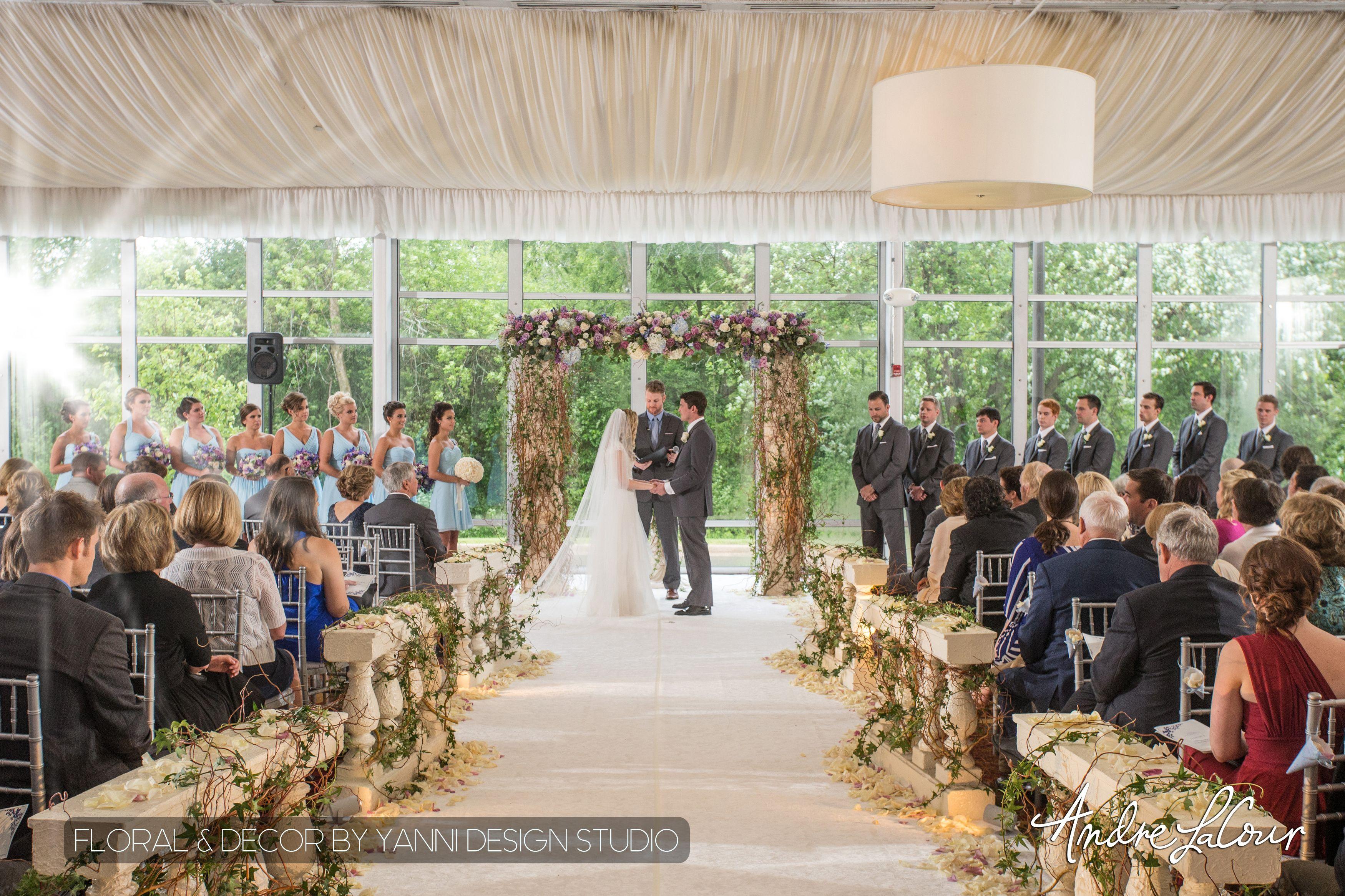 Wedding Flowers And Decorations Luxury Wedding Designers Resort Wedding Decor Wedding Wedding Decorations