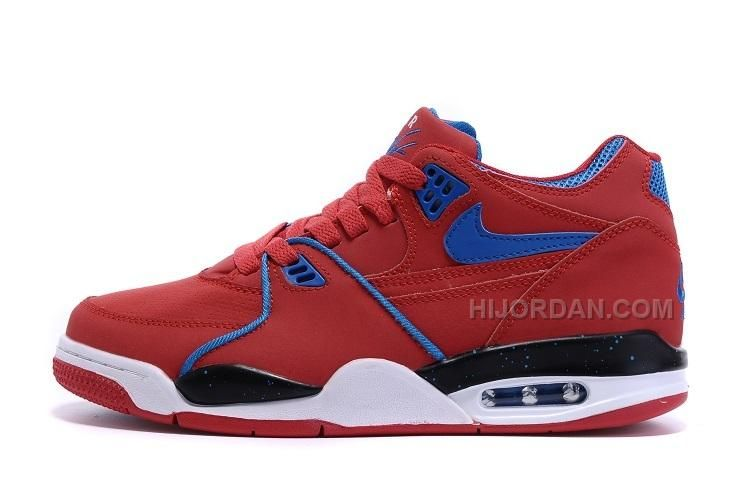 timeless design b45c4 76332 cheap men nike air flight 89 basketball shoes 227 for sale price air jordan  shoes new