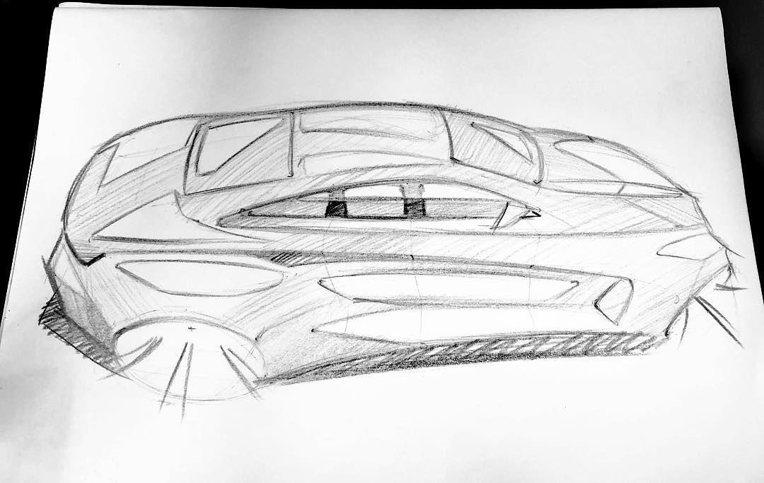 [New] The 10 Best Home Decor (with Pictures) -  Quick and Dirty warm up for transportation design workshop today during train travel (15 min ) #daily #sketch #coupe #bmw #Bmwdesign #bmwgram #bmwgroup #automotive #carsofinstagram #car #cardesign #future #drawing #td #automotive #dailysketch #trasportationdesign #industrialdesign #productdesign #sketch #sketchbook #automotivedesign #cardrawing #cardesignworld #cardesignpro #cardesigndaily #cardesigncommunity #cardesignru #simkom #future #concept