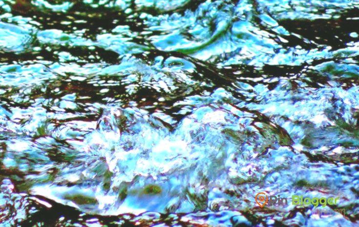 Wasserfoto download als Geschenk für Männer -  photos water michael rose -