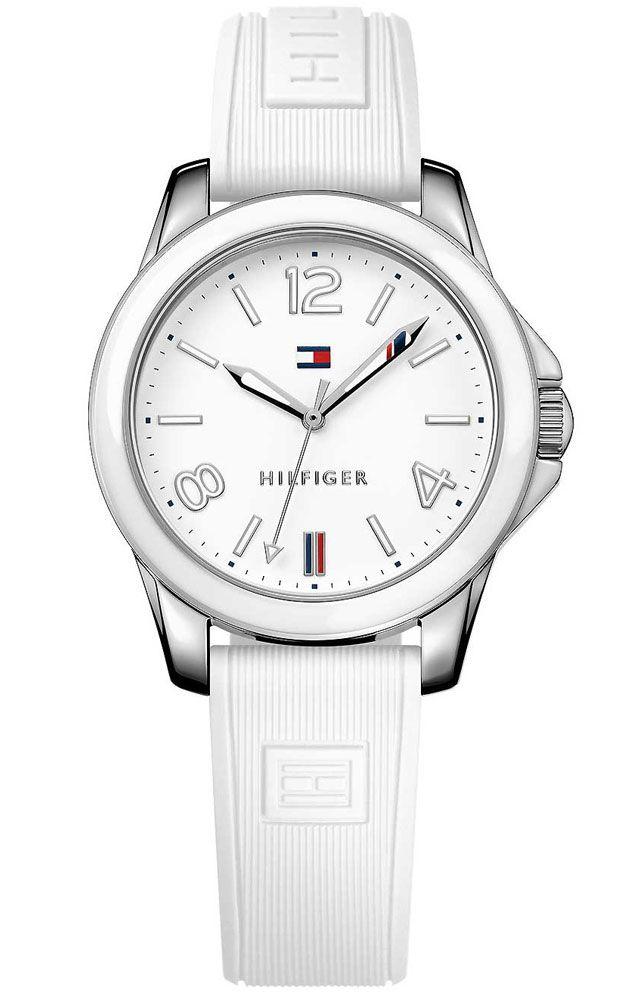 d8a3d8f4d Reloj Tommy Hilfiger mujer 1781680 en 2019 | WATCH STYLE ...