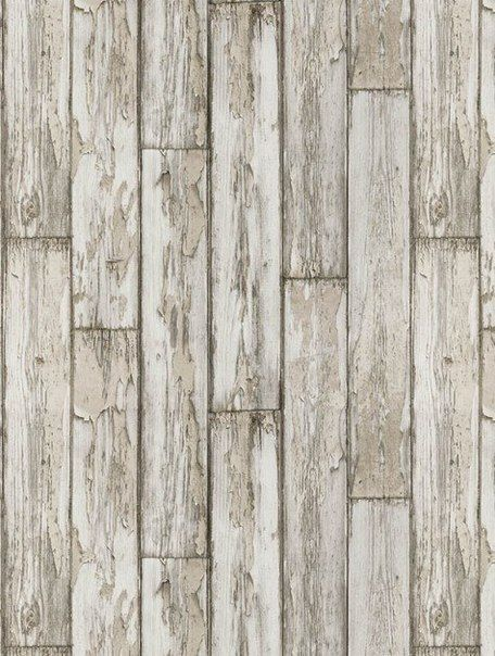 456 604 pinterest for Papel mural tipo madera