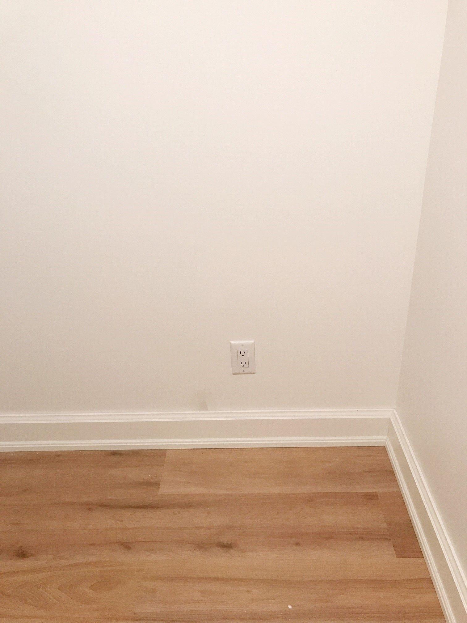 Door Stop Molding