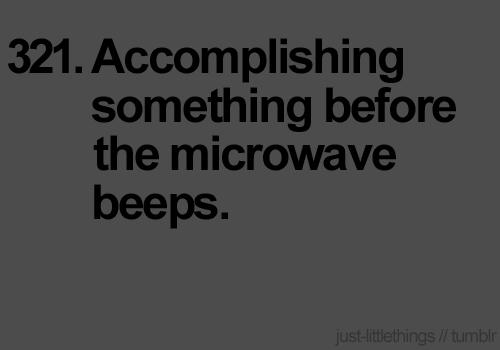 =] success!