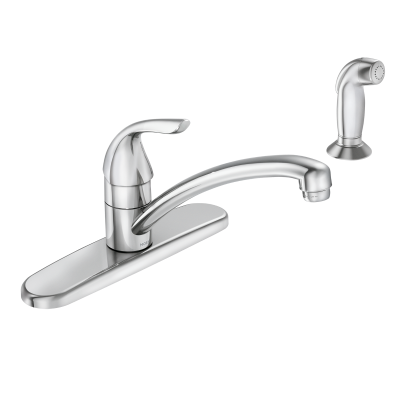 Kitchen Faucets Gallery Moen Faucet Kitchen Faucet Reviews