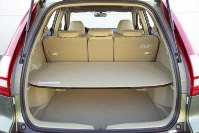 suv trunk shelf google search car suv trunk organization trunk organization honda cr