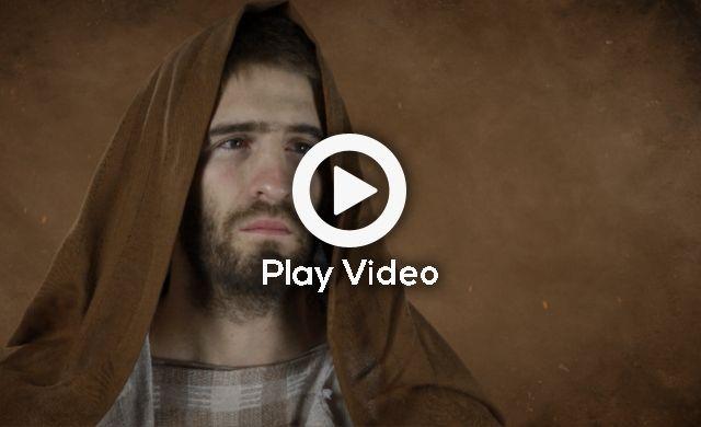 Joseph | Muddy River Media Advent Week Two