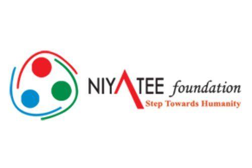 Social Service Organization Create Awareness Social Services School Logos