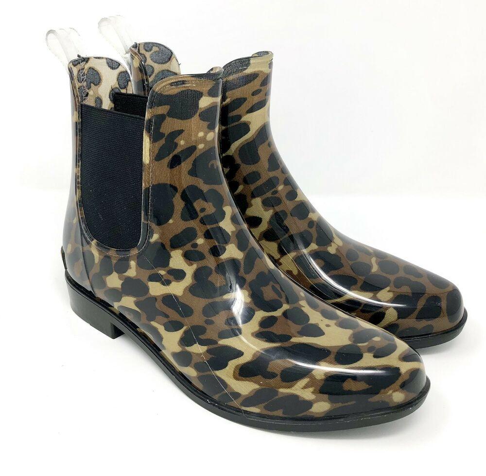 a0ac2b69b964 FitFlop Women Size 7 Petra Gold Toning Flip Flop Thong Sandal Rhinestone  Jeweled