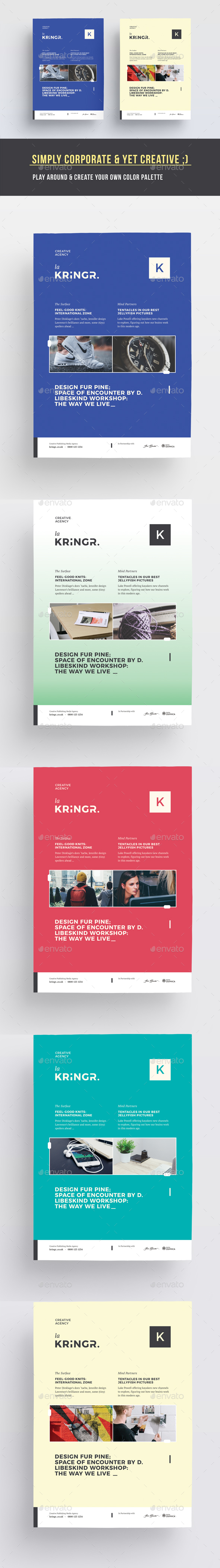 multipurpose business flyer template flyers marketing and flyer multipurpose business flyer template psd template marketing