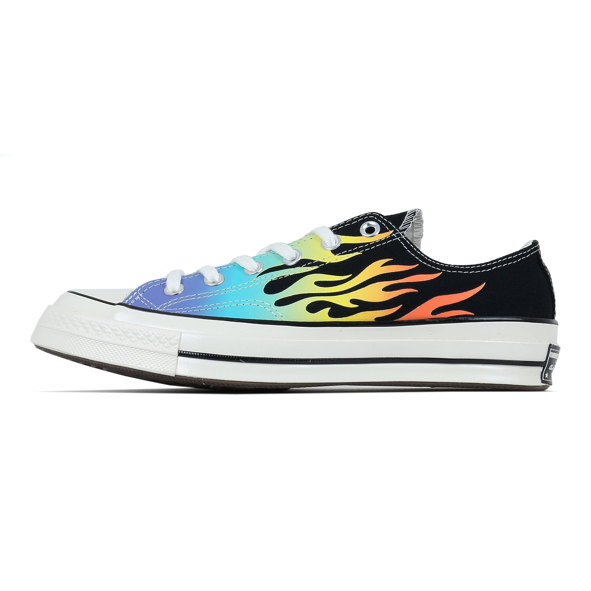 Converse Chuck Taylor All Star 70 Ox Suede   Size?