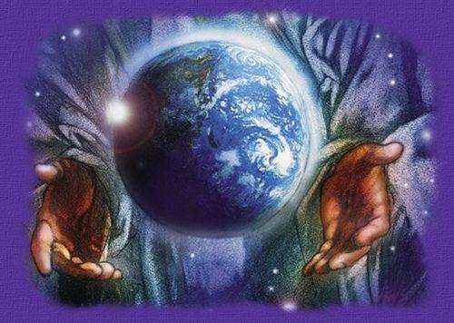 Inspirational Jesus Art Pictures Of Jesus Christ Jesus Christ Images