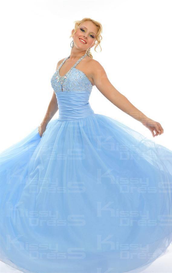 tulle-princess-ball-gown-halter-floor-length-prom-dress-1400-6.jpg ...
