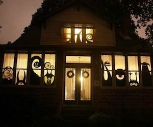 14+ Home depot canada halloween decorations ideas in 2021