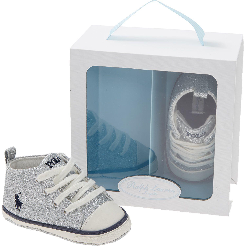 ralph lauren shoes tk maxx - 53% OFF