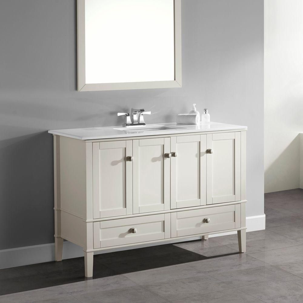 home intended com naples top without sink only white cabinet pertaining foremost bathroom inch amazing to ege design gallery with x in sushi for brilliant vanity and