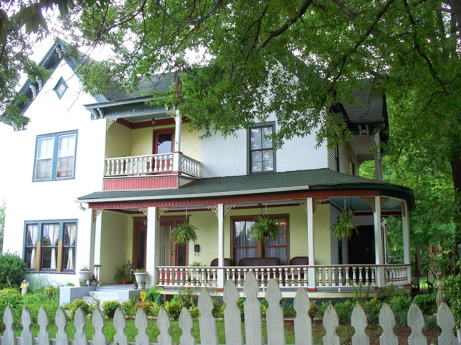 Salisbury North Carolina Real Estate Historic Homes For Sale Historic Homes North Carolina Real Estate