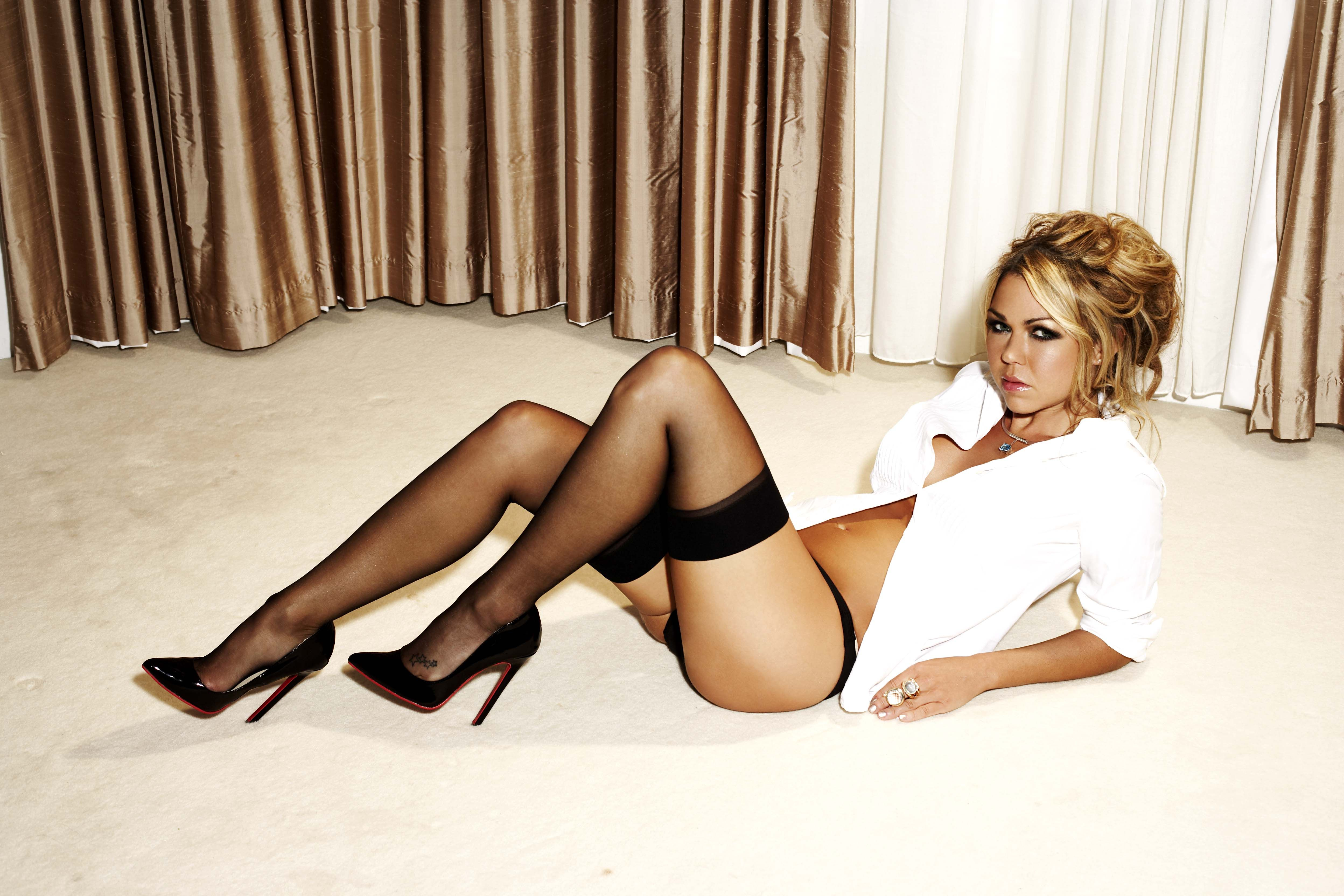 Excellent Adele silva hot sorry, that