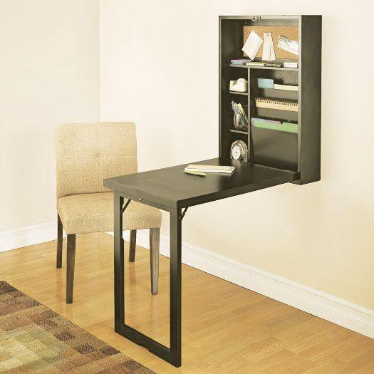 Mesa Plegable Ideas Pinterest Mesa plegable, Mesas y Muebles - mesas de diseo