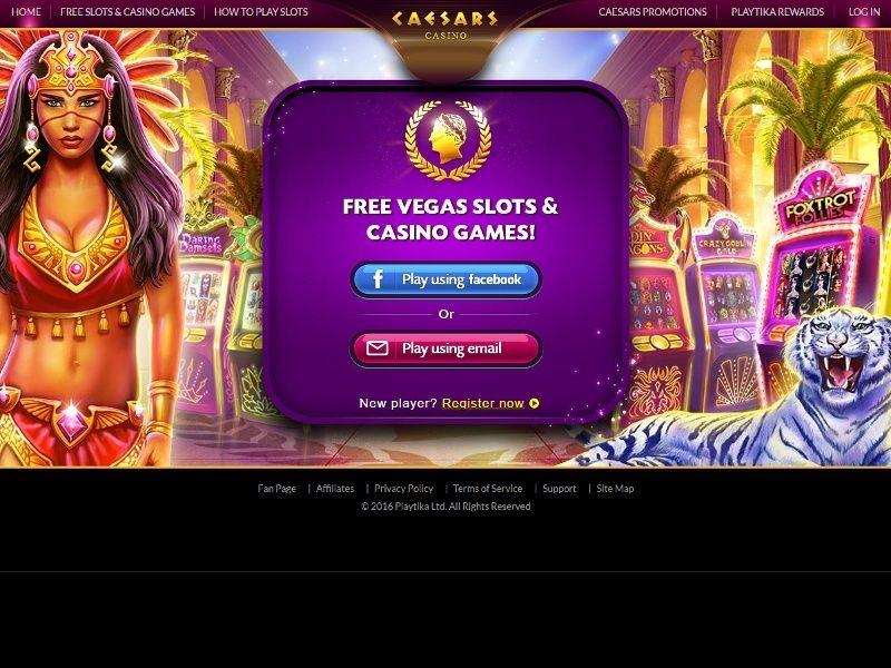 Играть в казино вегас без регистрации казино бездепозитный бонус за регистрацию 500 рублей