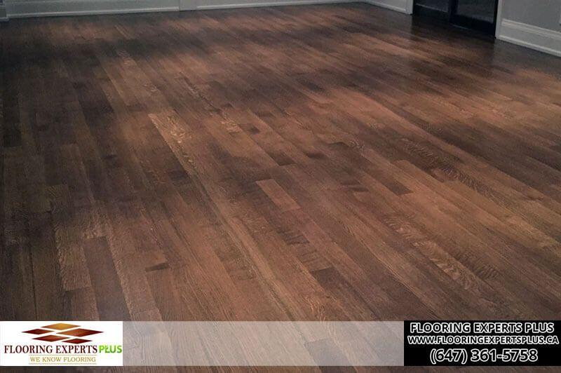 Laminate Wood Flooring Cost Calculator