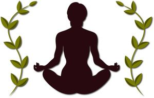 Meditation Clipart Clipart Kid Clip Art Free Clipart Images Learning To Relax