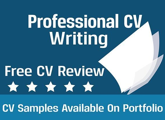 Get Most Professional Resume Writing Services By Our Experts For Candidates  With Up To 3 Years
