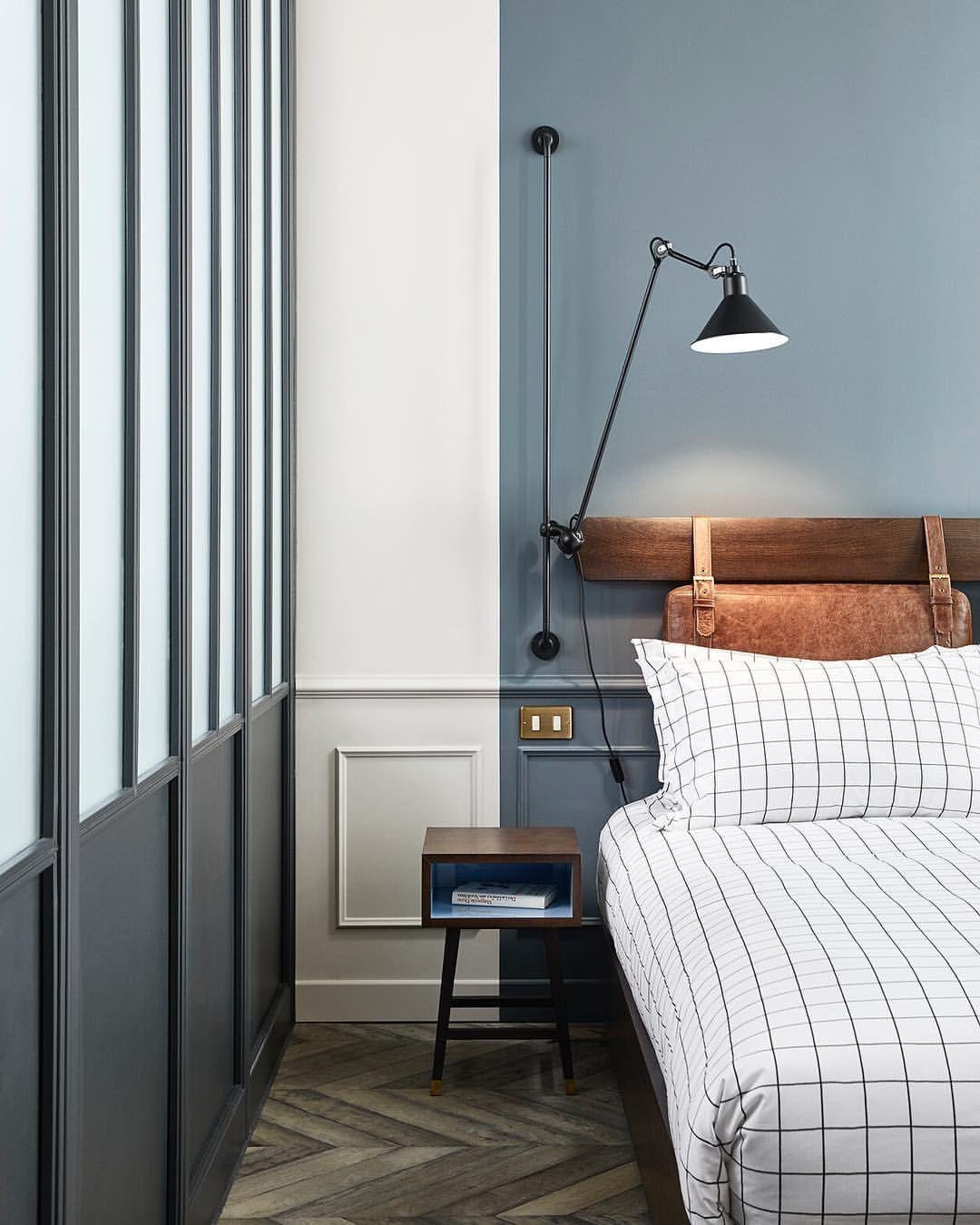 642 mentions j aime 11 commentaires humbert poyet humbertetpoyet sur instagram hoxton. Black Bedroom Furniture Sets. Home Design Ideas