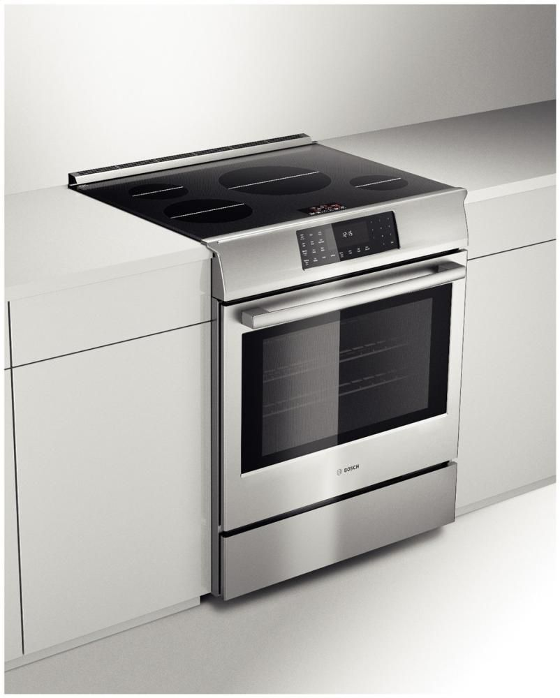 Blog From Yale Liance Comparing Bosch Benchmark Vs Miele Slide In Induction Ranges